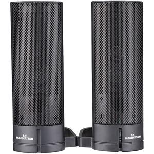 Manhattan 3775 Soundbar Speaker System