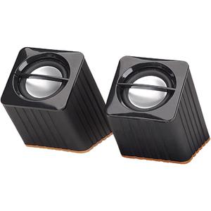 Manhattan 2775 Soundbar Speaker System