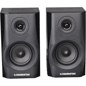 Manhattan 2900 HI-FI Speaker System