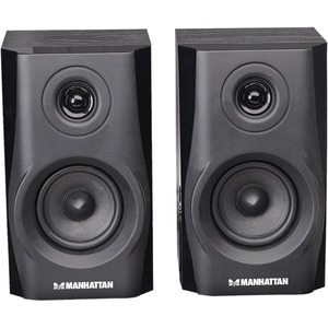 Manhattan 2900BT HI-FI Speaker System