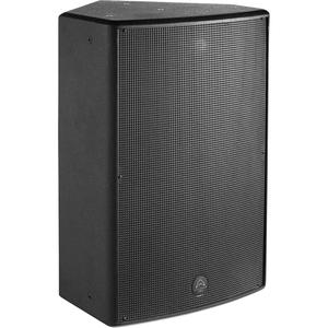 Wharfedale Pro SI-12X Speaker