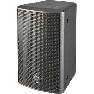 Wharfedale Pro Programme 105T Speaker