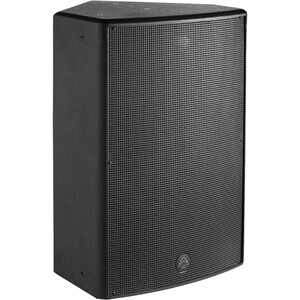 Wharfedale Pro SI-15X Speaker