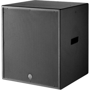 Wharfedale Pro SI-18BX Woofer