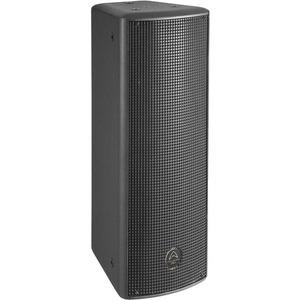Wharfedale Pro Programme 205T Speaker