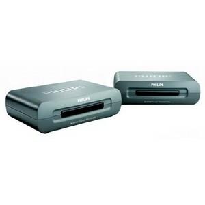 Philips SLV3100 Wireless TV Link