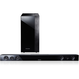 Samsung HW-F450 Speaker Systems