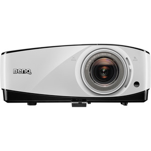 BenQ MW767 DLP Projector