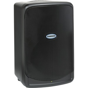 Samson Expedition XP40I Speaker System