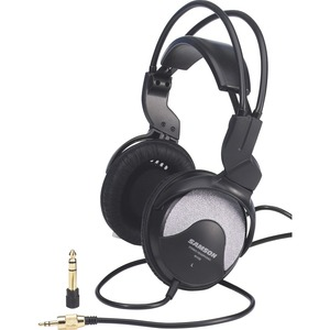 Samson RH100 - Reference Headphones