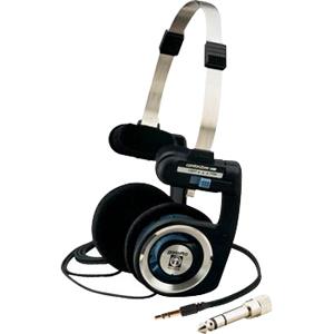 Koss PortaPro Headphone