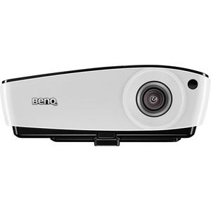 BenQ MX661 DLP Projector