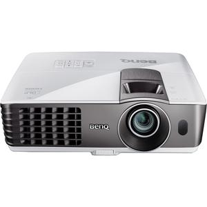 BenQ MW721 DLP Projector
