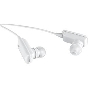 Trust In-Ear Stereo Bluetooth Headset