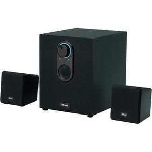 Trust Cubo 2.1 Speaker Set