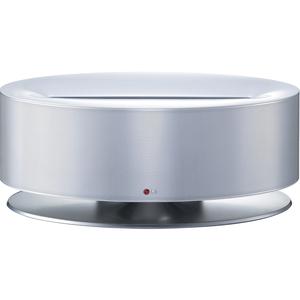 LG ND8630 Speaker System