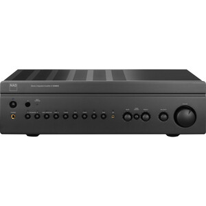 NAD C 355BEE Stereo Integrated Amplifier