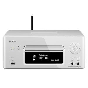 Denon RCD-N7 CD Player