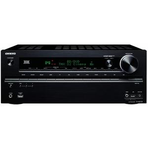 Onkyo TX-NR709 A/V Receiver