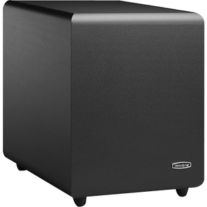velodyne WiConnect 10 Subwoofer System