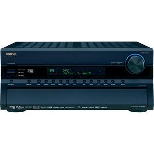 Onkyo TX-NR905 A/V Receiver