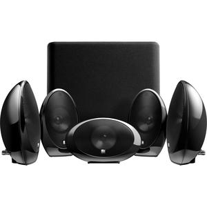 KEF KHT1005.2 Speaker System