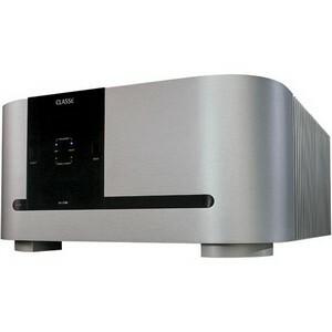 Class� CA-2200 Power Amplifier