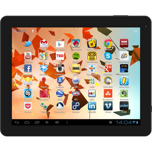 """Kogan Agora 10"""" 16GB Tablet"""