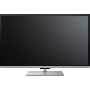 "Toshiba 40"" L7355 3D Smart LED TV with Freeview HD"