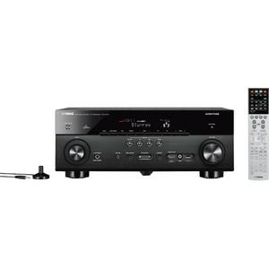 Yamaha AVENTAGE RX-A2020 A/V Receiver