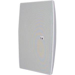 TOA BS-1034S Wall Mount Speaker