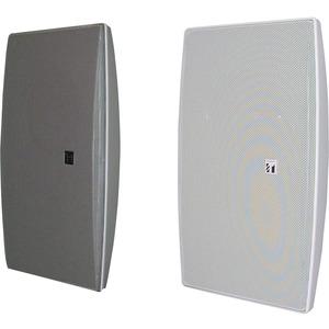 TOA BS-1034 Wall Mount Speaker