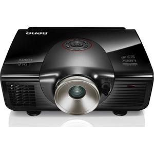 BenQ SH940 DLP Projector