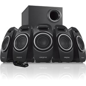 Creative A550 Speaker System