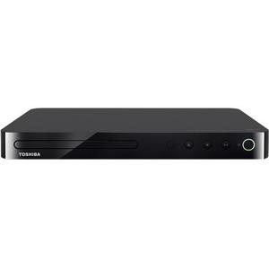 Toshiba BDX2400 Smart Blu-ray Player