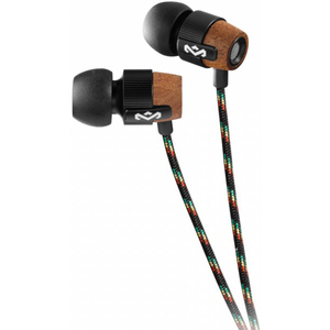 Marley Redemption Song In-Ear Headphones