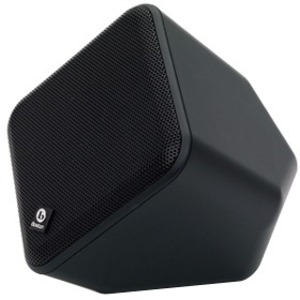 Boston Acoustics SoundWare Speaker