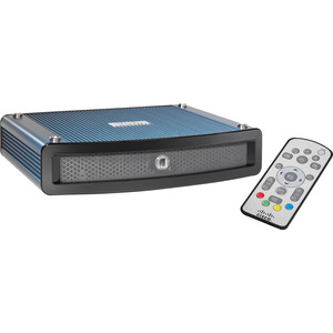 Cisco Digital Media Player 4400G