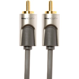 Techlink RCA Audio Cable