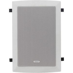 Tannoy iw 4DC Speaker