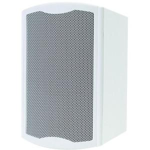 Tannoy Di 5DC Speaker