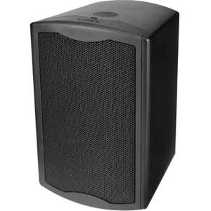 Tannoy Di 6DC Speaker