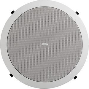 Tannoy CMS 601 Speaker