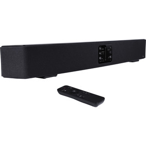Roth TV Soundbar