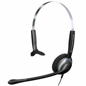 Sennheiser SH 230 Headset_subImage_1
