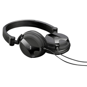 Harman K 518 DJ Stereo Headphone