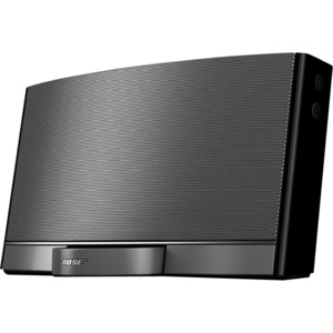 Bose SoundDock Portable Speaker System