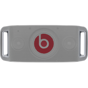 Beats by Dr. Dre Beatbox Portable Speaker System