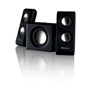 Verbatim Portable Speaker System