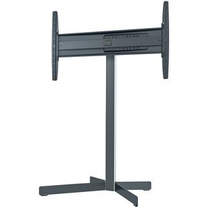 Vogel's EFF 8330 TV Floor Stand